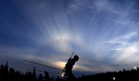 У Сочију отворен међународни конгрес индустрије зимских видова спорта