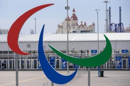 Параолимпијци Русије иду на суд