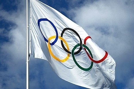 Ухапшен председник Европског олимпијског комитета