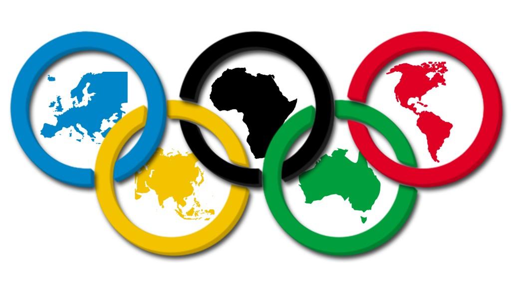 Русија би могла да буде удаљена са Зимских олимпијских игара 2018.