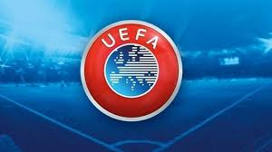 Уефа забранила Партизану учествовање у Лиги шампиона и Лиги Европе за наредне три године