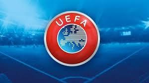 """Одбијена жалба Србије """"Косово"""" остаје у УЕФА"""