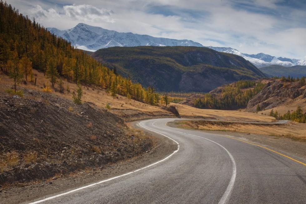 Пут у дивљину: 9 савета за обилазак Алтајског краја