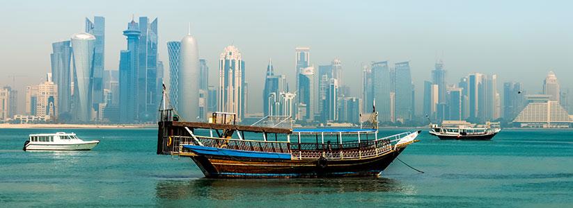 Катар увео безвизни режим за грађане 80 држава
