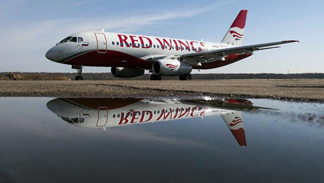Јефтиније авионом од Москве до Београда
