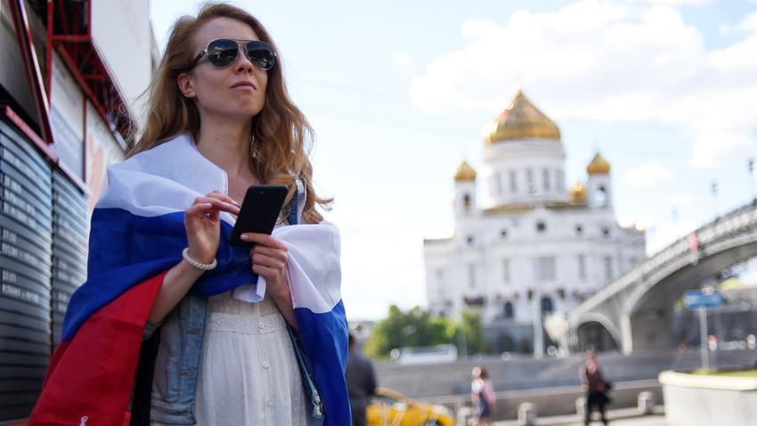Најчешћа питања о проводу у Москви? Ово нећете наћи у туристичким водичима