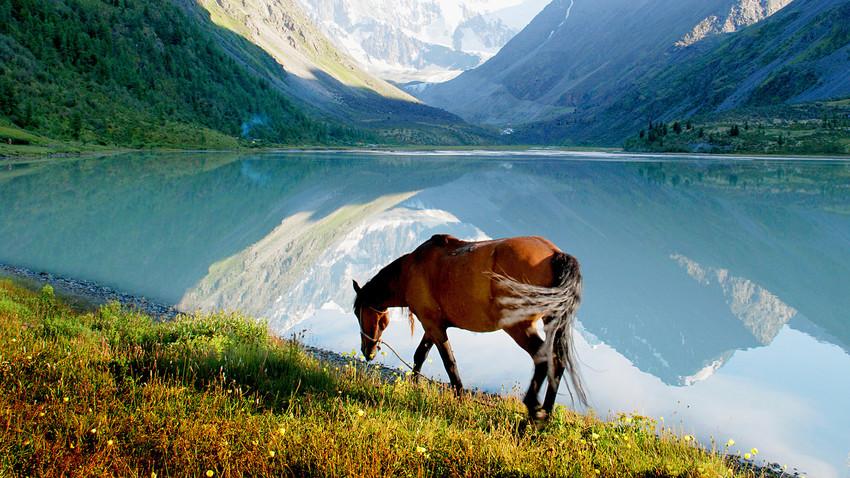Osam ruskih čuda prirode do kojih se (relativno) lako stiže
