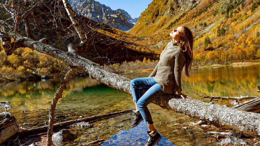 Десет најлепших места у Карелији