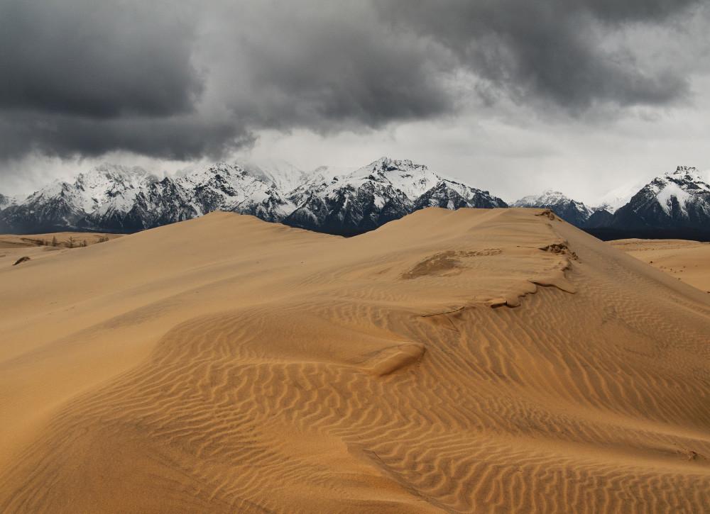Dvadeset čuda prirode u Rusiji: Najzanimljiviji fenomeni koji krase najveću zemlju na svetu