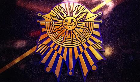 Универзијада и Циркус Сунца