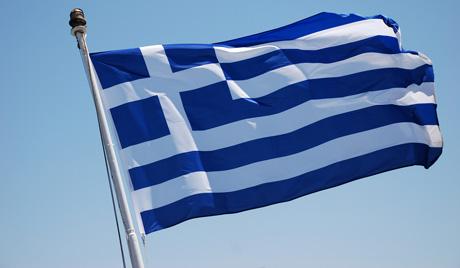 Oko 150 ruskih turista nije otišlo na odmor u Grčku zbog neuspeha u izdavanju viza