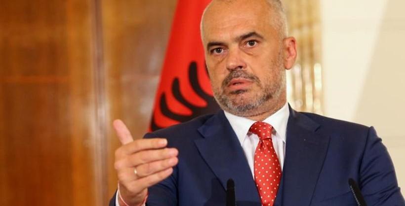 Рама: Турска за разлику од Русије покушава да намеће ништа балканским земљама