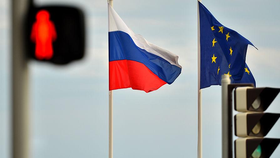 Црна Гора, Албанија и Украјина се прикључиле проширењу санкција Русији