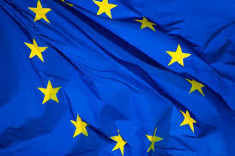 Рама: Могли би заједно са Србијом у ЕУ ако призна Косово
