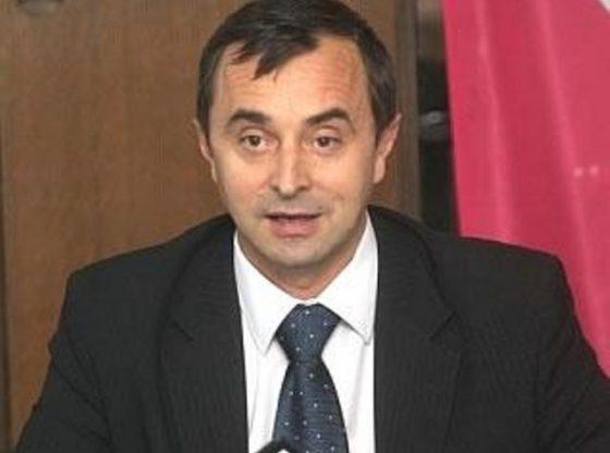 Шиповац нови директор СРНЕ?