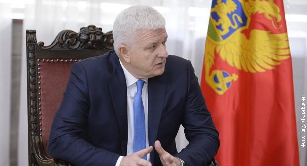 Marković: Protiv priznanja Kosova bilo 85 posto građana, ali imali smo viziju