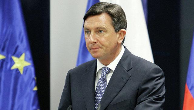 Словенијa: Спремни смо да убедимо пет држава ЕУ да признају Косово