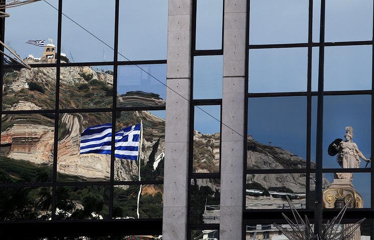 Посредник УН-а предложио четири опције за име БЈР Македоније