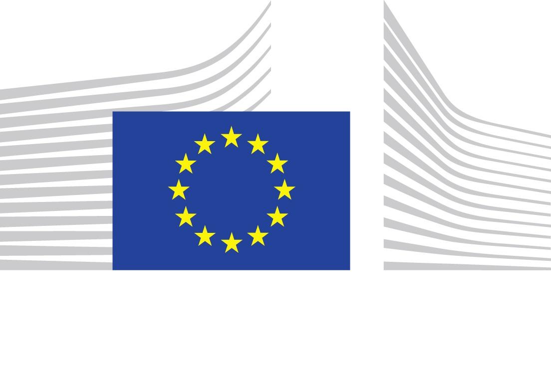 Европа комисија поднела Суду ЕУ две тужбе против Хрватске
