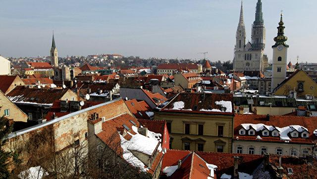 Загреб: Подржавамп партнере и савезнике у Сирији