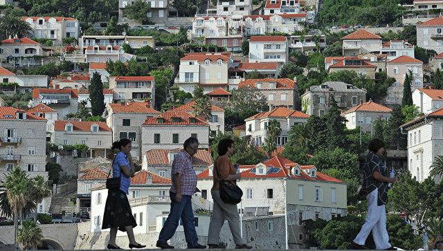 Хрватска званично креће у одузимање имовине биших република СФРЈ