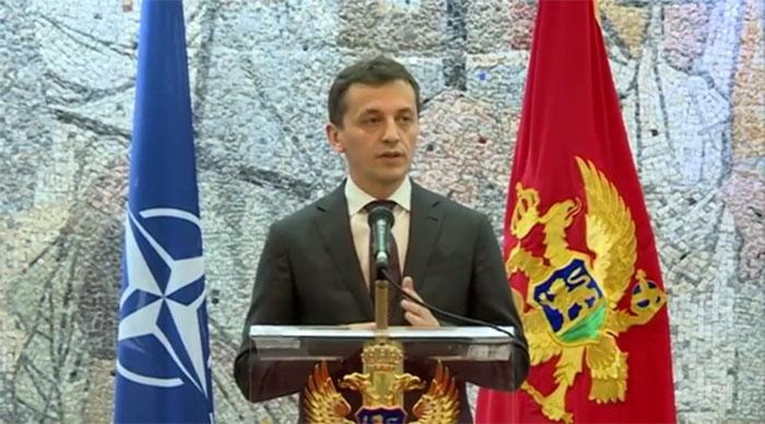 Подгорица: Црна Гора није издала Косово, јер Косово није дио Црне Горе већ самостална држава,