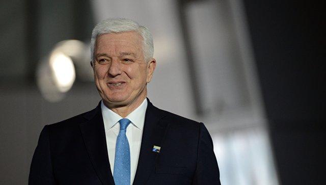 Марковић:  Црна Гора неће повлачити одлуке о признавању држава које је признала
