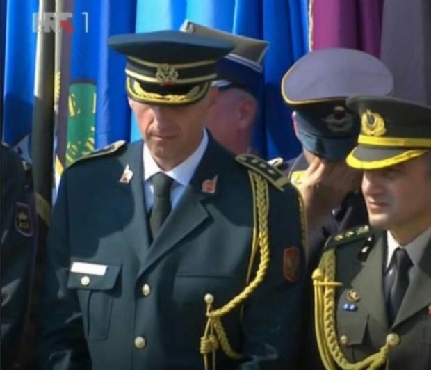 Подгорица: Oбележавањe Дана победе у Книну у складу са уобичајеним дипломатским протоколом