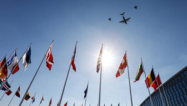 НАТО: Скопље има пуну подршку Алијансе за чланство