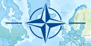 BJR Makedonija vodi pregovore o pripremama za pristupanje NATO-u