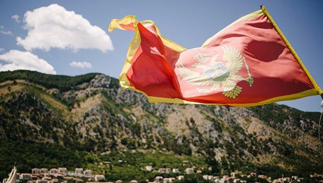 ДПС: Црна Гора ће адекватно одговорити на провокације Србије