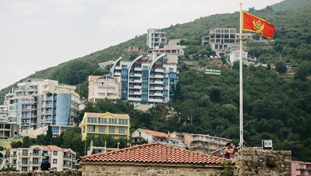 Ко не буде устао за време интонирања црногорске химне, платиће казну између 300 и 2.000 евра