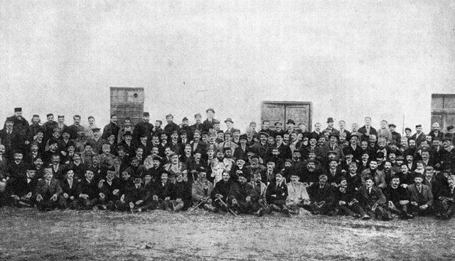 У Пљевљима забрањена академија поводом 100 година од уједињења Србије и Црне Горе