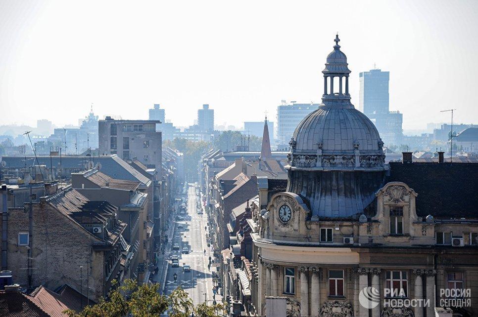 Загреб: На протеклим изборима у БиХ изигран смисао и дух Дејтонског споразума