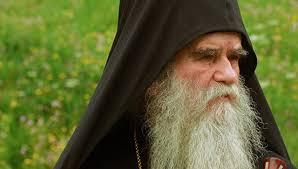 Mitropolit Amfilohije: Crkva ne može da se odrekne svog mesta na Kosovu i Metohiji