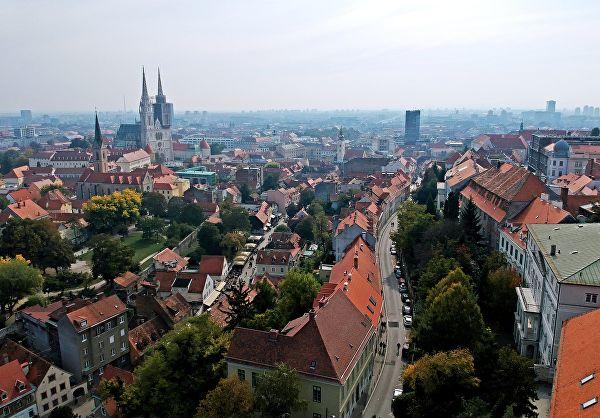 Загреб: Питање враћања имовине БиХ у Хрватској не може бити разматрано