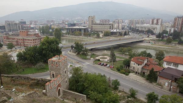 Скопље: Мораћемо да седнемо за сто и разговарамо о новим несугласицама са Москвом