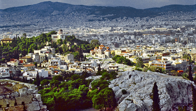 Грчка разматра ратификацију протокола о учлањењу БЈР Македоније у НАТО