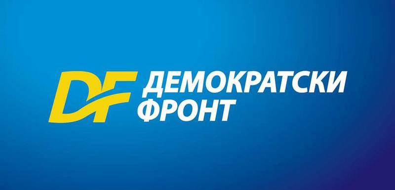 ДФ позива опозицију: Да заједно смијенимо и Мила и Душка