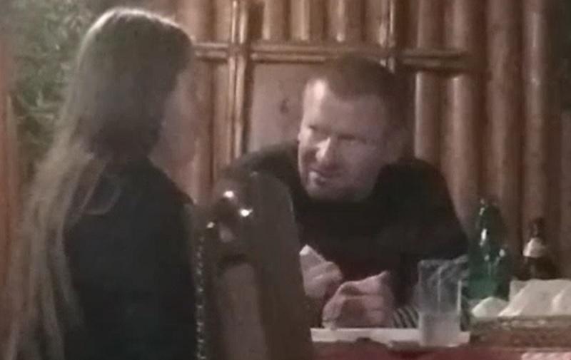 Процурели тајни снимци: Сведок Синђелић саопштио да је лажно сведочење изнуђено мучењем и уценама