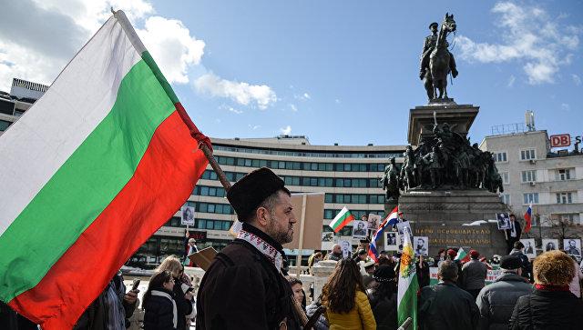 Бугарска:  ЕУ неће пристати да прими нове земље које имају нерешена питања са другим земљама
