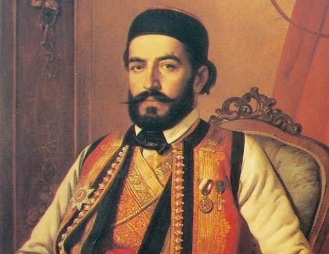 Ђукановић сазвао сједницу о преносу остатака потомака династије Петровић Његош