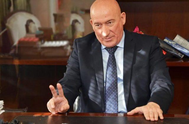 Специјални тужилац Црне Горе: Хвала НАТО-у