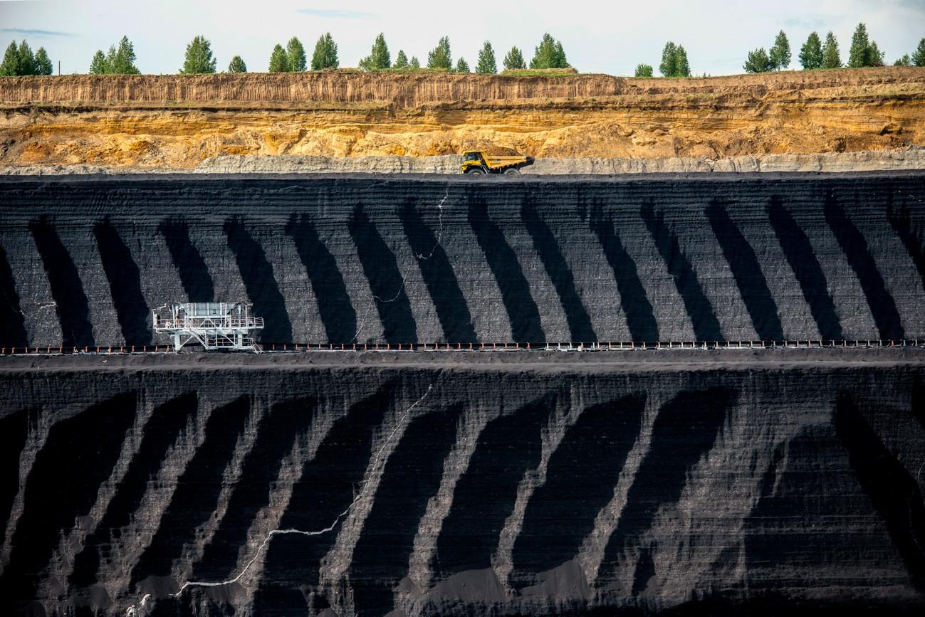"""Березовски рудник – идеалан амбијент за нову верзију """"Побеснелог Макса"""""""