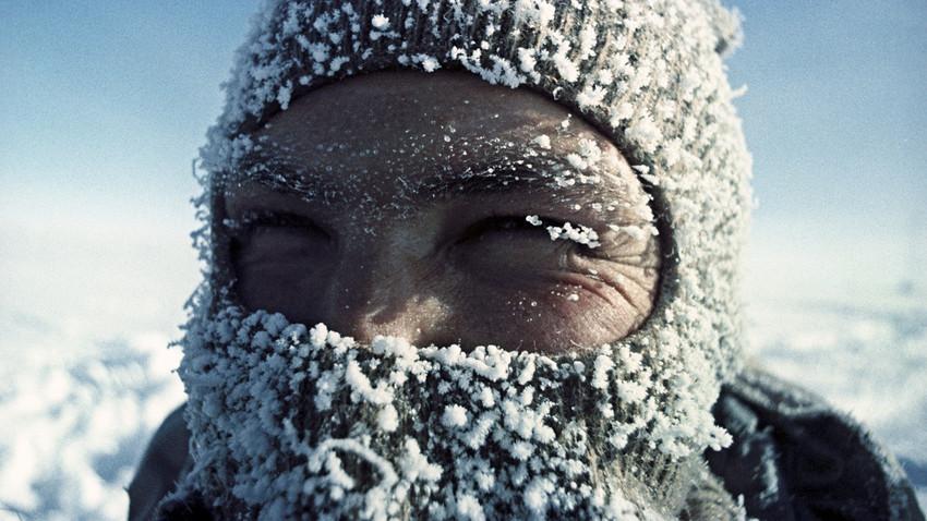 Екстремна поларна хладноћа: Како Руси опстају у невероватним климатским условима?