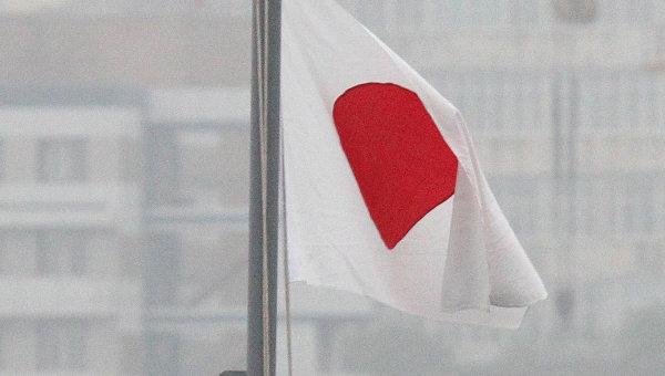 Јапан тражи од страних новинара да користе јапански начин изговарања имена