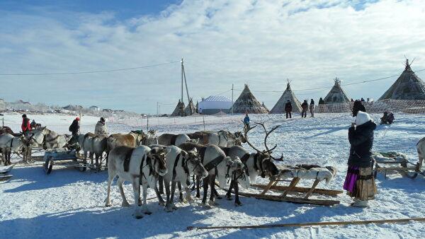 Три аутохтона народа Русије који презиру цивилизацију и живе по обичајима својих предака