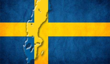 Шведски TV4 News за време вести приказао порнофилм