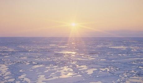 Коњухов се опет спрема на Северни пол