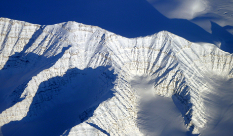 Велика руска експедиција на Гренланд